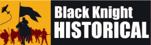 Black Knight Historical - VIKINGS
