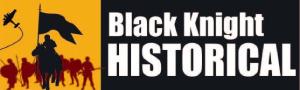 Black Knight Historical - TUDORS