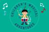 Children's Musical Adventures