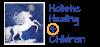 Holistic Healing 4 Children