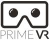 PrimeVR