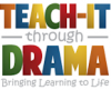 Teach-It-Through-Drama