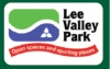 Lee Valley Regional Park