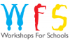 Workshops For Schools