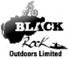 Black Rock Outdoors