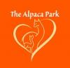 The Alpaca Park