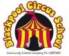 Blackpool Circus School