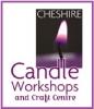 Cheshire Workshops