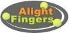 Alight Fingers