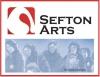 Sefton Arts