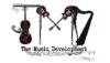 The Music Development