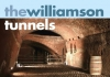 The Williamson Tunnels