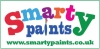 Smarty Paints