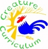 Creature Curriculum