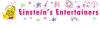 Einstein's Entertainers