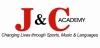 J&C Academy