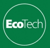 The Ecotech Centre