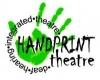Handprint Theatre