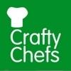 Crafty Chefs
