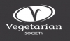 The Vegetarian Society