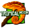 Tropical Inc
