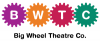 Big Wheel Theatre Company
