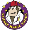 Science Magic Shows
