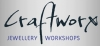 Craftworx Jewellery Workshops