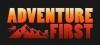 Adventure First