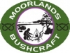 Moorlands Bushcraft