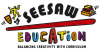 Seesaw Education