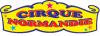 Cirque Normandie