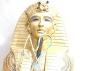 Egyptian Workshops