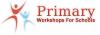 Primary Workshops for Schools - Dance