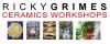Ricky Grimes