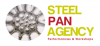 Steel Pan Agency