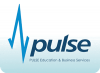 PULSE Education