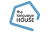 The Language House