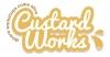 Custard Works