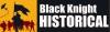 Black Knight Historical - STONE AGE TO IRON AGE