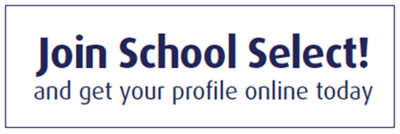 Join School Select