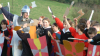 History Squad - 1066 & the Norman Conquest