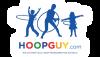 Hoopguy