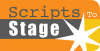 Scripts To Stage - SECONDARY