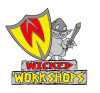 Wicked Workshops