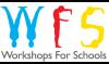 Workshops For Schools