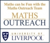 Maths Outreach
