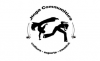 Jinga Communities - Capoeira