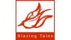 Blazing Tales
