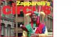 Zapparelli's Circus